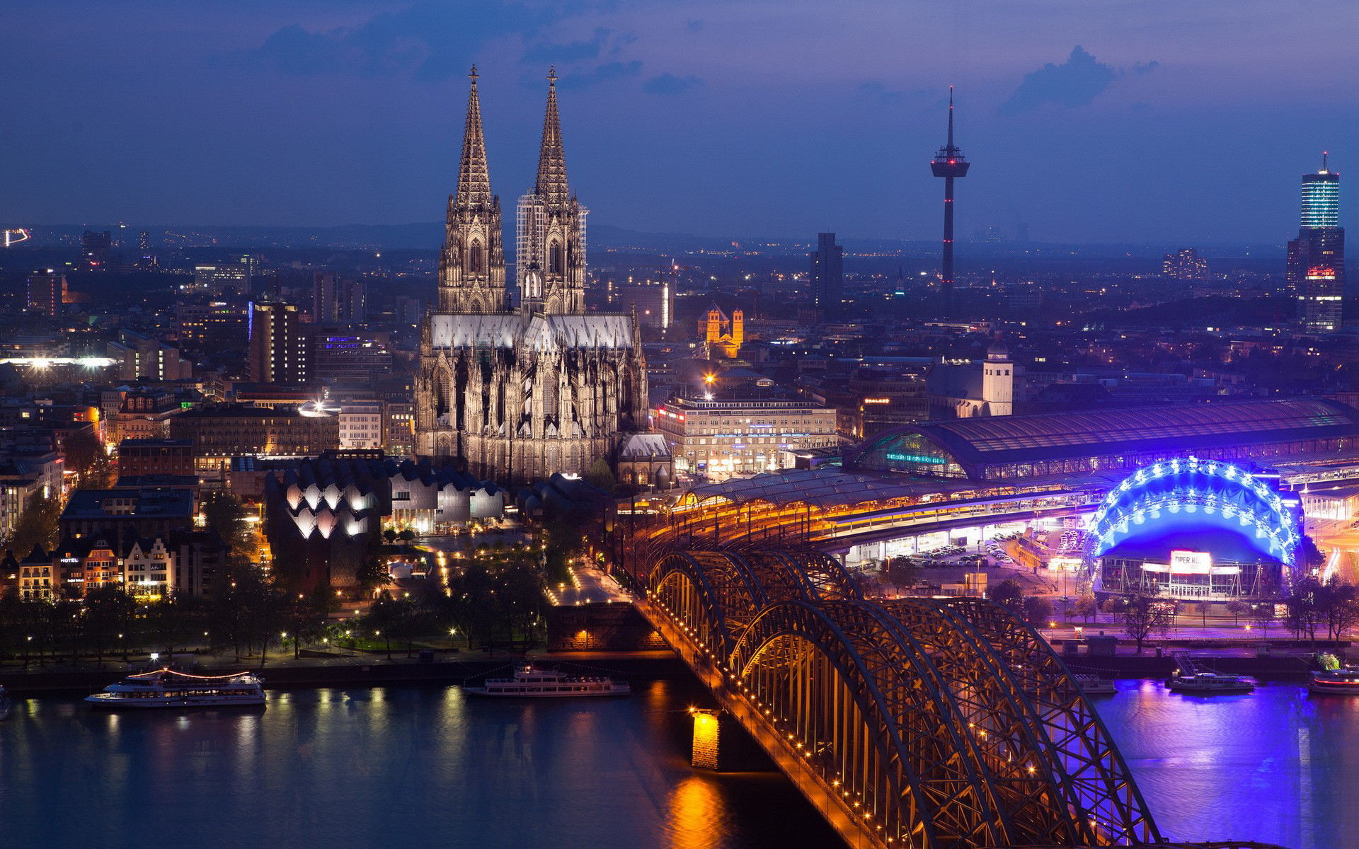 imm cologne Imm Cologne City Guide: 5 Places You need To Visit Imm Cologne City Guide 5 Places You need To Visit 10