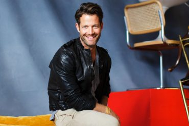 nate berkus Top 10 Best Interior Design Projects by Nate Berkus Top 10 Best Interior Design Projects by Nate Berkus 11 370x247