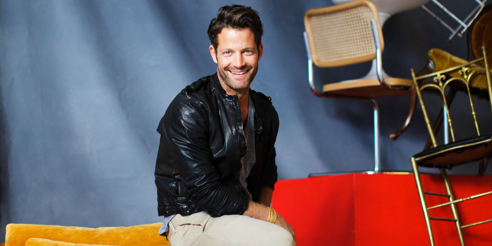 nate berkus Top 10 Best Interior Design Projects by Nate Berkus Top 10 Best Interior Design Projects by Nate Berkus 11