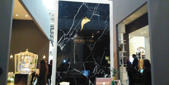 maison et objet paris 2017 Exploring Boca do Lobo Exhibition at Maison et Objet Paris 2017 maison objet paris 2017 boca do lobo 585x293