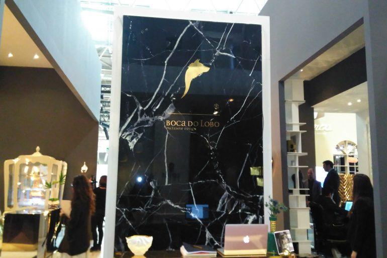 maison et objet paris 2017 Exploring Boca do Lobo Exhibition at Maison et Objet Paris 2017 maison objet paris 2017 boca do lobo 770x513