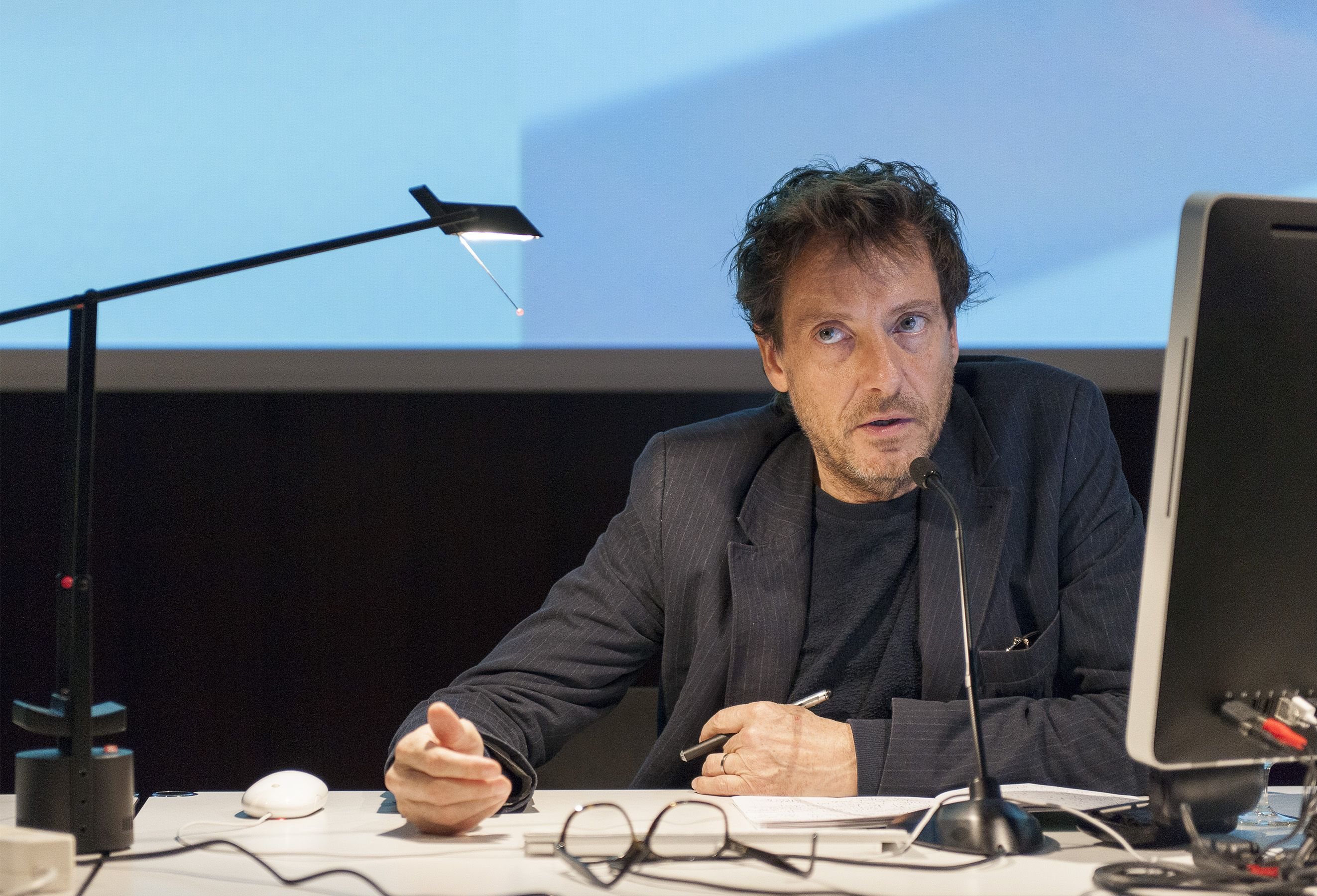 pierre charpin Important Lessons from Pierre Charpin at Maison et Objet Paris 2017 pierre charpin maison objet paris