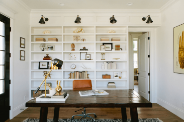 home office design 10 Home Office Design Ideas You Should Get Inspired By 10 Home Office Design Ideas You Should Get Inspired By 370x247