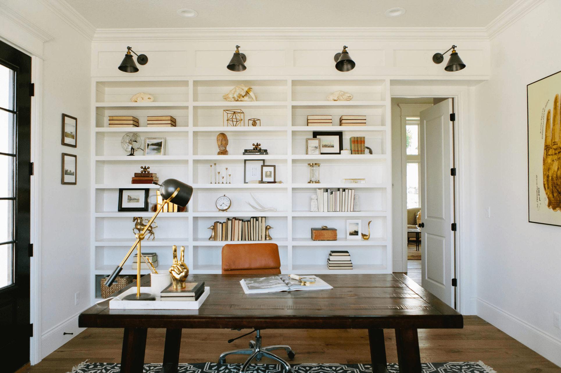 home office design 10 Home Office Design Ideas You Should Get Inspired By 10 Home Office Design Ideas You Should Get Inspired By
