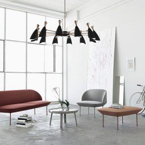 modern living room ideas Modern Living Room Ideas That Will Blow Your Mind 15 Modern Living Room Ideas That Will Blow Your Mind 3 293x293