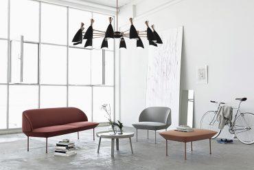 modern living room ideas Modern Living Room Ideas That Will Blow Your Mind 15 Modern Living Room Ideas That Will Blow Your Mind 3 370x247