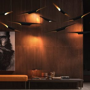 lighting design ideas 25 Must-See Lighting Design Ideas for a Daring Interior 25 Must See Lighting Design Ideas for a Daring Interior 19 293x293