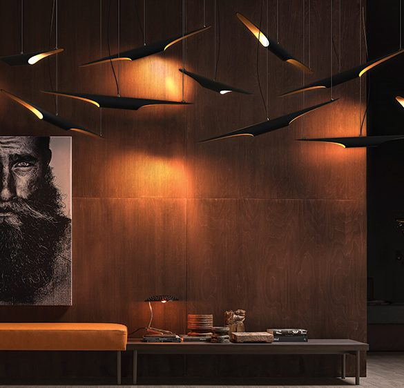 lighting design ideas 25 Must-See Lighting Design Ideas for a Daring Interior 25 Must See Lighting Design Ideas for a Daring Interior 19 585x562