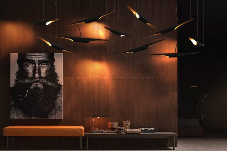 lighting design ideas 25 Must-See Lighting Design Ideas for a Daring Interior 25 Must See Lighting Design Ideas for a Daring Interior 19 770x513