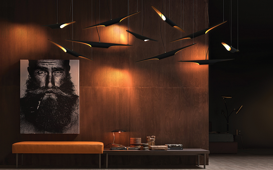lighting design ideas 25 Must-See Lighting Design Ideas for a Daring Interior 25 Must See Lighting Design Ideas for a Daring Interior 19