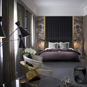 bedroom design ideas Bedroom Design Ideas You Will Want to Sleep In Bedroom Design Ideas You Will Want to Sleep In 10 293x293