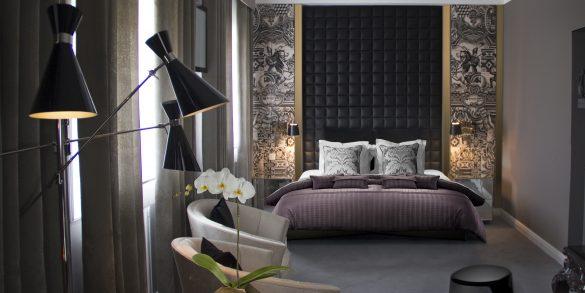 bedroom design ideas Bedroom Design Ideas You Will Want to Sleep In Bedroom Design Ideas You Will Want to Sleep In 10 585x293
