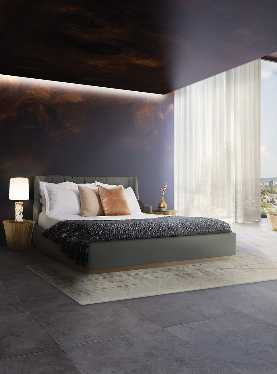 Bedroom Designs You Will Want to Sleep In bedroom design ideas Bedroom Design Ideas You Will Want to Sleep In Bedroom Design Ideas You Will Want to Sleep In 18