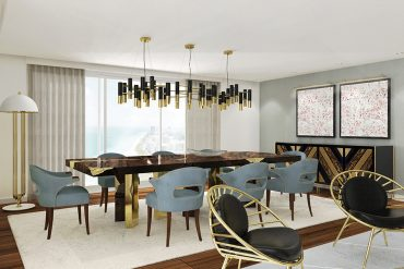 dining room ideas Dining Room Ideas For a Dazzling Dinner Dining Room Ideas For a Dazzling Dinner 12 370x247
