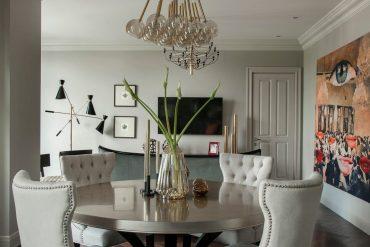 yana molodykh Yana Molodykh Designs Stunning Art Deco Apartment in Kiev Yana Molodykh Designs Stunning Art Deco Apartment in Kiev 3 e1486566757998 370x247