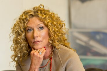 interior design projects by kelly hoppen The 10 Best Interior Design Projects by Kelly Hoppen best interior design projects by kelly hoppen self 370x247