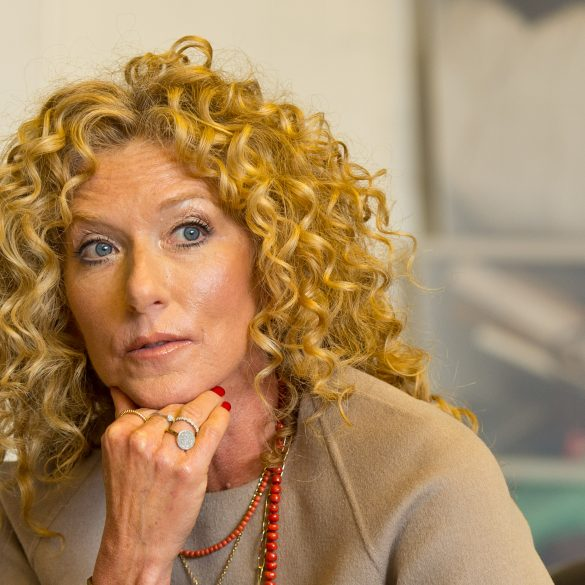 interior design projects by kelly hoppen The 10 Best Interior Design Projects by Kelly Hoppen best interior design projects by kelly hoppen self 585x585