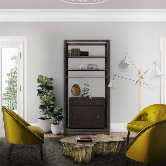 2017 color trends 2017 Color Trends You Should Use In Your Interior Design Projects 2017 Color Trends You Should Use In Your Interior Design Projects 20 585x585