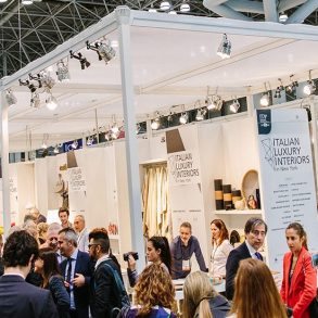 icff 2017 Everything You Need to Know about ICFF 2017 Everything You Need to Know About ICFF 2017 3 293x293