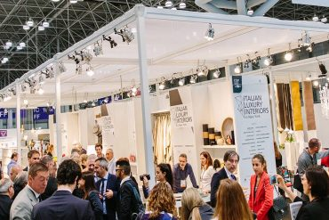 icff 2017 Everything You Need to Know about ICFF 2017 Everything You Need to Know About ICFF 2017 3 370x247