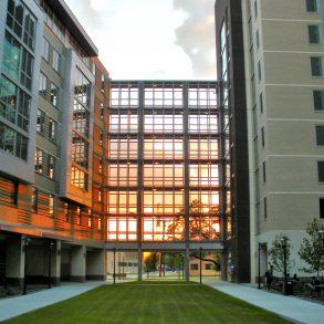 best college dorms The world's 5 Best College Dorms The worlds 5 Best College Dorms 5 293x293