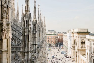 best galleries and museums in milan Top 5 Best Galleries and Museums in Milan Top 5 Best Galleries and Museums in Milan 5 370x247