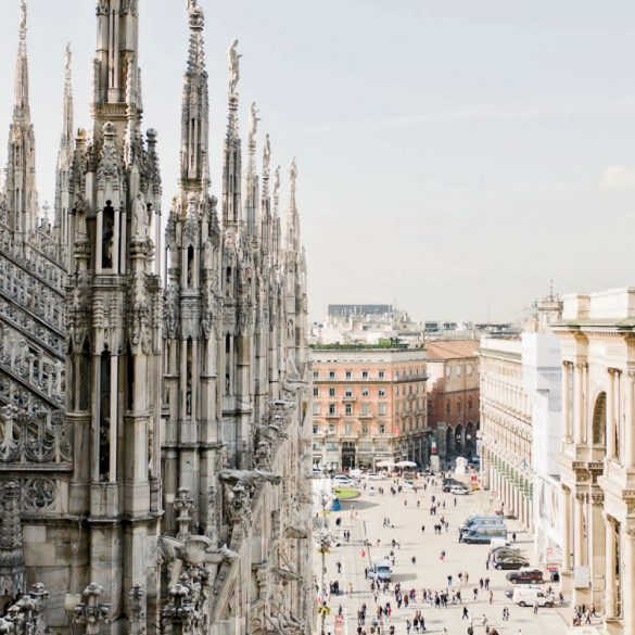 best galleries and museums in milan Top 5 Best Galleries and Museums in Milan Top 5 Best Galleries and Museums in Milan 5 585x585