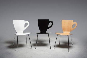 chair designs Chair Designs That Look Like Authentic Pieces of Art 10 Chair Designs That Look Like Authentic Pieces of Art 3 370x247