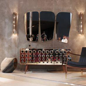 isaloni 2017 25 Best Furniture Designs at ISaloni 2017 25 Best Furniture Designs at ISaloni 2017 13 min 293x293