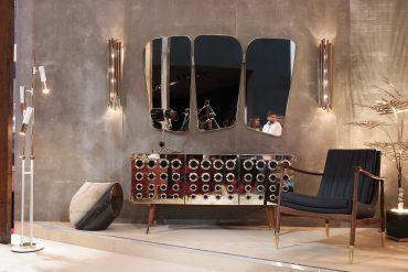 isaloni 2017 25 Best Furniture Designs at ISaloni 2017 25 Best Furniture Designs at ISaloni 2017 13 min 370x247