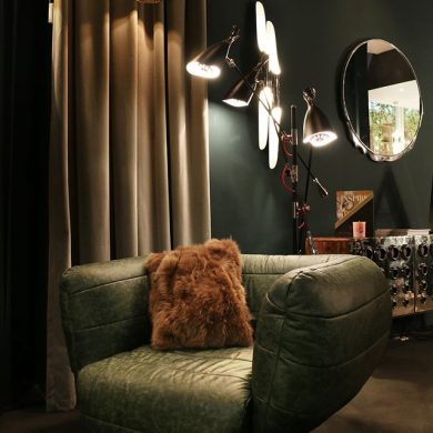 Covet House a prominent place imm cologne 5 Exhibitors at Imm Cologne 2017 You Should Check Covet House a prominent place at ISaloni 2017 13 390x390