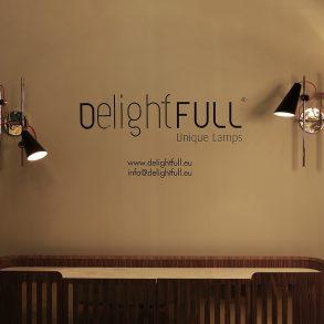 isaloni 2017 DelightFULL Creates Stunning Retro Exhibition at ISaloni 2017 DelightFULL Creates Stunning Retro Exhibition at ISaloni 2017 37 min 293x293