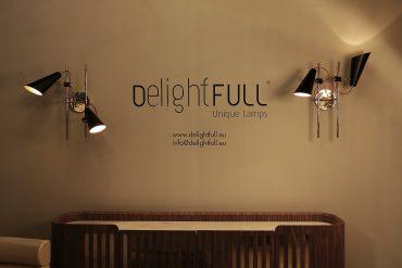 isaloni 2017 DelightFULL Creates Stunning Retro Exhibition at ISaloni 2017 DelightFULL Creates Stunning Retro Exhibition at ISaloni 2017 37 min 370x247