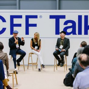 icff 2017 Design Talks at ICFF 2017 You Should Be Prepared For Design Talks at ICFF 2017 You Should Be Prepared For 4 293x293