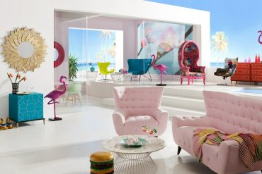 isaloni 2017 ISaloni 2017: Get Inspired by the Top Brands at Hall 14 Kare Design   iSaloni 2017 5 1 370x247