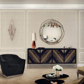 living room ideas Living Room Ideas For a Luxurious Interior Design Project Living Room Ideas For a Luxurious Interior Design Project 22 293x293