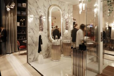 isaloni 2017 milano Maison Valentina Revolutionizes Bathroom Design at ISaloni 2017 Milano Maison Valentina Revolutionizes Bathroom Design at ISaloni 2017 Milano 18 min 370x247