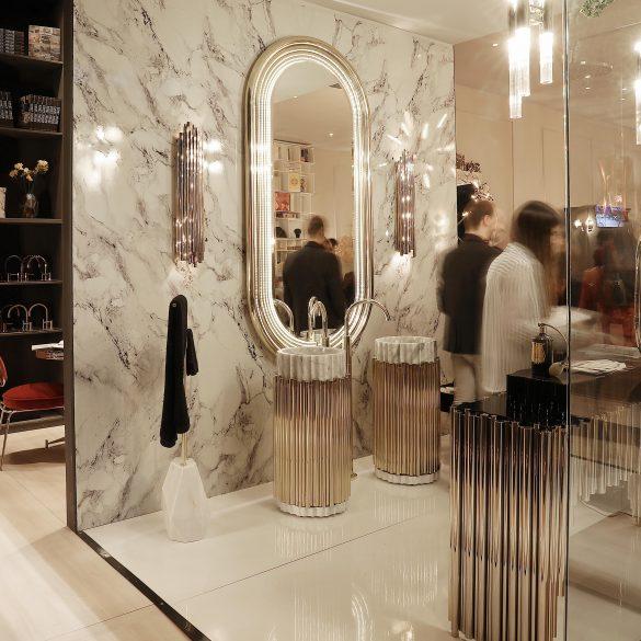 isaloni 2017 milano Maison Valentina Revolutionizes Bathroom Design at ISaloni 2017 Milano Maison Valentina Revolutionizes Bathroom Design at ISaloni 2017 Milano 18 min 585x585