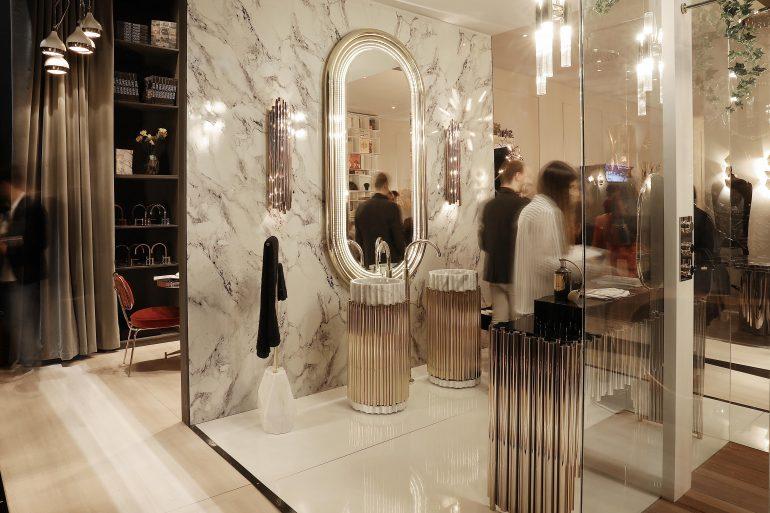 isaloni 2017 milano Maison Valentina Revolutionizes Bathroom Design at ISaloni 2017 Milano Maison Valentina Revolutionizes Bathroom Design at ISaloni 2017 Milano 18 min 770x513