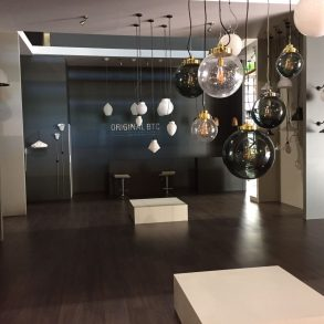 isaloni 2017 Must-See Lighting Exhibitions at ISaloni 2017 Must See Lighting Exhibitions at ISaloni 2017 4 293x293