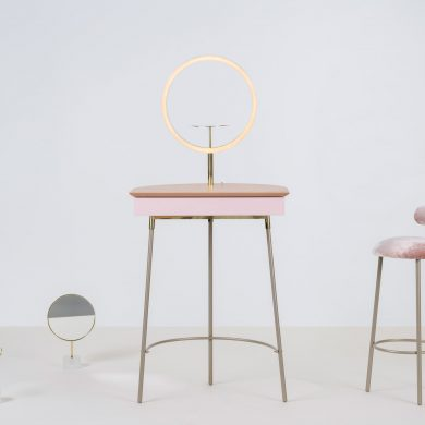 Lighting Stores The Top Online Lighting Stores in The World Olivia Lee Designs Furniture to Face the Presence of New Technologies 2 390x390