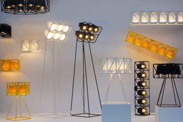 euroluce 2017 Why Euroluce 2017 is the Most Reliable Source for Lighting Design Seleti iSaloni2017 2 370x247