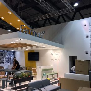 salone del mobile 2017 Stands You Must See at Salone del Mobile 2017 Tomorrow Stands You Must See at Salone del Mobile 2017 Tomorrow 3 293x293