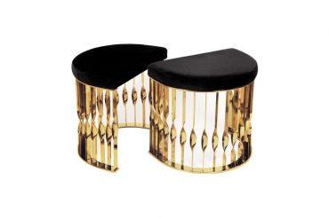 luxury furniture Top 50 Most Innovative Luxury Furniture Designs Top 50 Most Innovative Luxury Furniture Designs 13 370x247