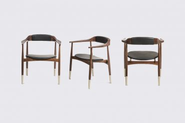 modern chairs 50 Modern Chairs You Will Want to Have in Your Living Room 50 Modern Chairs You Will Want to Have in Your Living Room header 370x247