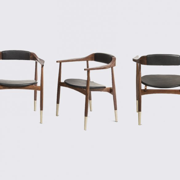 modern chairs 50 Modern Chairs You Will Want to Have in Your Living Room 50 Modern Chairs You Will Want to Have in Your Living Room header 585x585