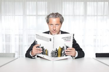 marcel wanders Best Interior Design Projects by Marcel Wanders Best Interior Design Projects by Marcel Wanders 1 370x247