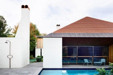 kennedy nolan Kennedy Nolan Designs Arts and Crafts Home in Melbourne Kennedy Nolan Designs Arts and Crafts Apartment in Melbourne 370x247