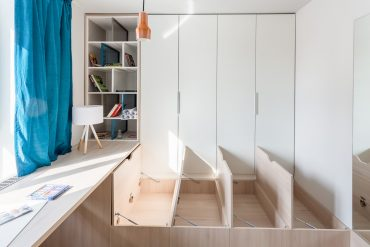 storage ideas 5 Must-use Storage Ideas To Transform Small Spaces 5 Must use Storage Ideas To Transform Small Spaces 5 1 370x247