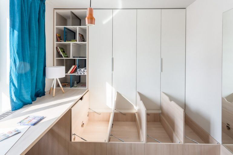 storage ideas 5 Must-use Storage Ideas To Transform Small Spaces 5 Must use Storage Ideas To Transform Small Spaces 5 1 770x513